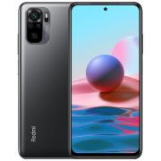 XIAOMI Redmi Note 10 64 GB Dual Sim Display 6.