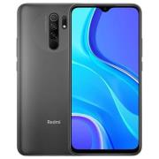 XIAOMI Redmi 9 Grigio 64 GB Dual Sim Display 6.